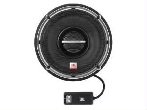 jbl 6 1 2 car speakers. 6-1/2\ jbl 6 1 2 car speakers