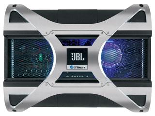 jbl amplifier. jbl amplifier o